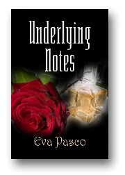Eva Pasco's Book