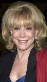 Barbara Eden - Now