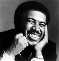 60s music - Rhythm and Blues Ben E. King