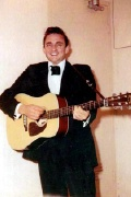 the 60s Top Country and Western Songs - Johnny Cash
