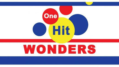 Ohe Hit Wonders of the Sixties