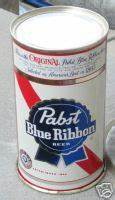 1960s Beer - Pabst