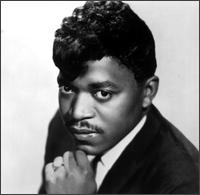 60s music - Rhythm and Blues Percy Sledge