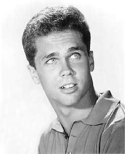 Tony Dow - Leave It To Beaver