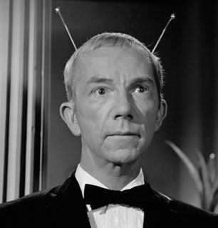 Image result for my favorite martian