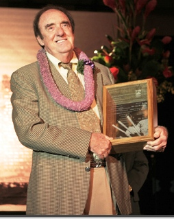 Jim Nabors - Now