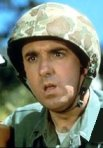 Jin Nabors as Gomer Pyle